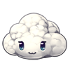 5677-white-cloud-cloud.png