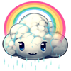 5680-rainbow-cloud-cloud.png