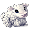 5681-white-cloud-cow.png