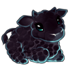 5682-stormy-cloud-cow.png