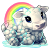 5684-rainbow-cloud-cow.png