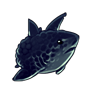 5686-stormy-cloud-shark.png