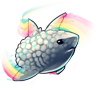 5688-rainbow-cloud-shark.png