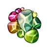 5693-quetzal-friends-sheep-stone.png