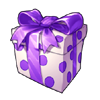 5695-little-purple-birthday-box.png