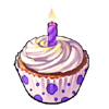 5696-little-purple-birthday-cupcake.png