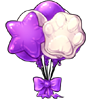 5697-little-purple-birthday-balloons.png