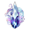 5707-weapon-crystal-blue-rain.png