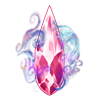 5709-weapon-crystal-pink-rain.png