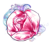 5710-armour-crystal-pink-rose.png