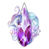 5711-weapon-crystal-purple-rain.png