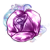 5712-armour-crystal-purple-rose.png