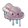 5716-little-rain-cloud-enamel-pin.png