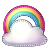 5717-rainbow-cloud-pillow.png