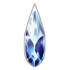 5720-keepsake-blue-rain-crystal.png