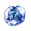5721-keepsake-blue-rose-crystal.png