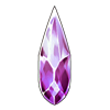 5722-keepsake-purple-rain-crystal.png
