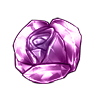 5723-keepsake-purple-rose-crystal.png
