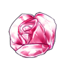 5725-keepsake-pink-rose-crystal.png