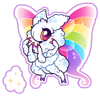 5726-magic-cloud-moth-sticker.png