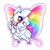 5727-cloud-moth-sticker.png