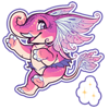 5728-magic-fae-elephant-sticker.png
