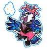 5730-magic-fancy-pants-corvid-sticker.pn