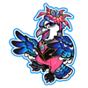 5731-fancy-pants-corvid-sticker.png