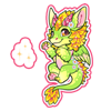 5732-magic-flora-dutch-angel-dragon-stic