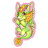 5733-flora-dutch-angel-dragon-sticker.pn