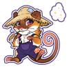5734-magic-harvest-rodent-sticker.png
