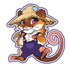 5735-harvest-rodent-sticker.png
