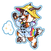 5736-magic-raincoat-goat-sticker.png
