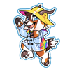 5737-raincoat-goat-sticker.png