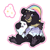 5740-magic-sleepy-bear-sticker.png