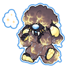 5744-magic-stormy-snuffle-sticker.png