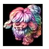 5746-rainbow-snufflepup.png