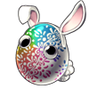 5755-rainbun-googly-egg.png