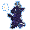 5759-magic-taurus-sticker.png