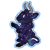 5760-taurus-sticker.png