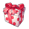 5761-little-red-birthday-box.png