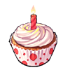 5762-little-red-birthday-cupcake.png