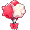 5763-little-red-birthday-balloons.png