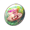 5764-cosettes-floral-tea-button.png