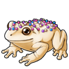5767-white-chocolate-frog.png