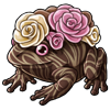 5768-rosy-chocolate-frog.png