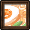 5775-egg-soup-vista.png