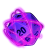5778-d20-of-the-necromancer.png