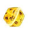 5782-d20-of-warding.png