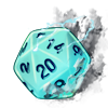 5783-d20-of-charm.png